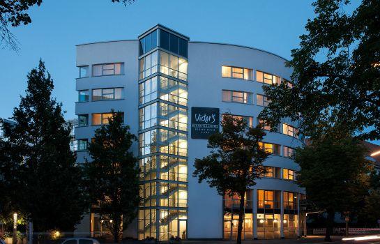 Bild des Hotels Victors Residenz Berlin Tegel