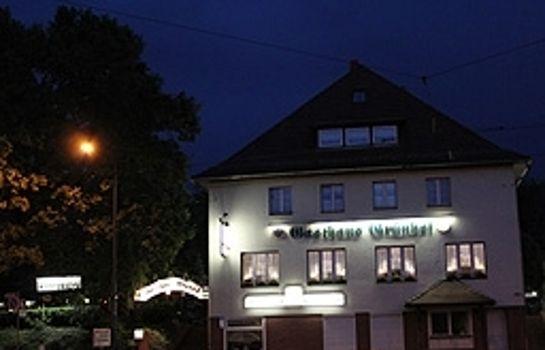 Frankfurt an der Oder: Grünhof