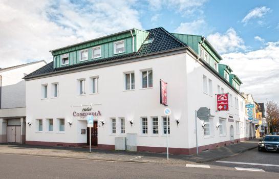 Euskirchen: Concordia