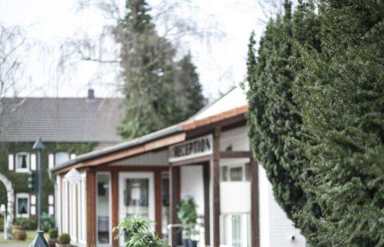 Willich: Stargaze Hotel am Park Krefeld-Willich