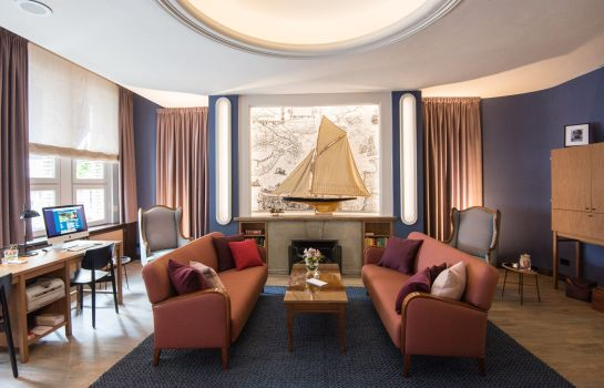 Bild des Hotels Stella Maris