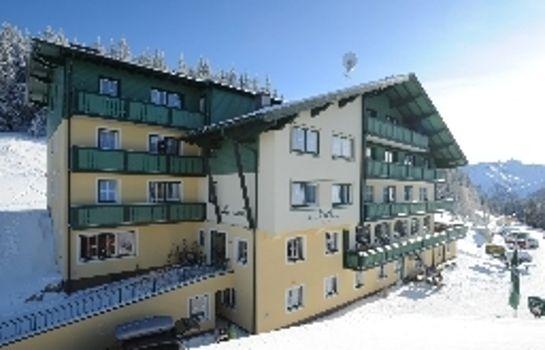 Hotel Planaihof
