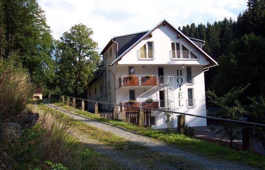 Waldmühle