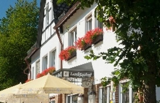 Rüppel Landgasthof