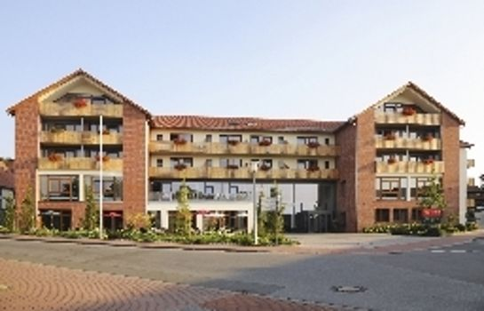 Annelie Landhotel