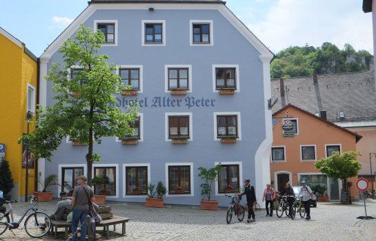 Kipfenberg: Alter Peter Landhotel
