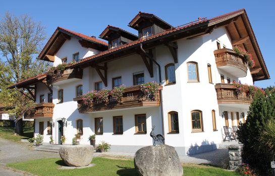 Schmalhofer Landhotel & Gasthof