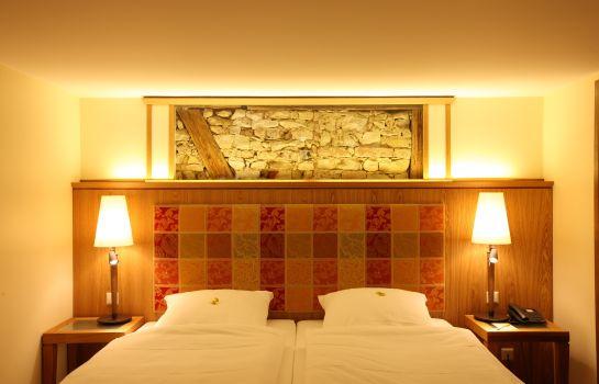 Adler Romantikhotel