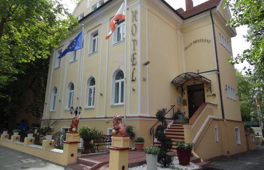 Bild des Hotels Villa Konstanz
