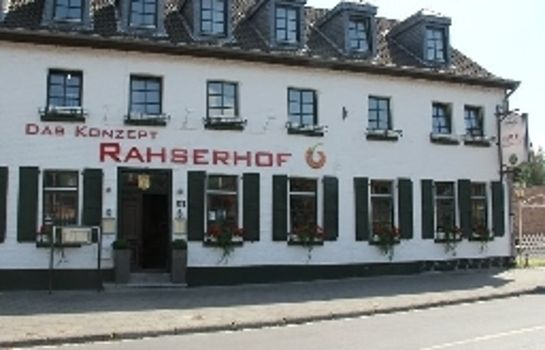 Rahserhof