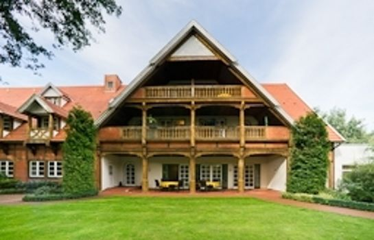 Romantik Hotel Aselager Mühle