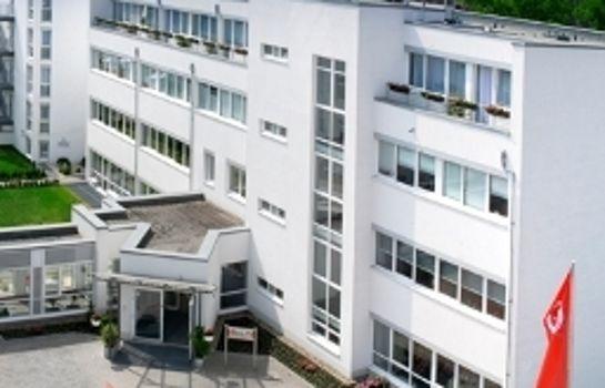 Bild des Hotels Johanniter Gästehaus