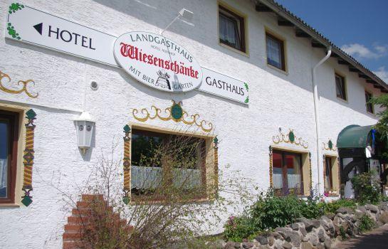 Gießen: Auenhof Hotel &  Restaurant
