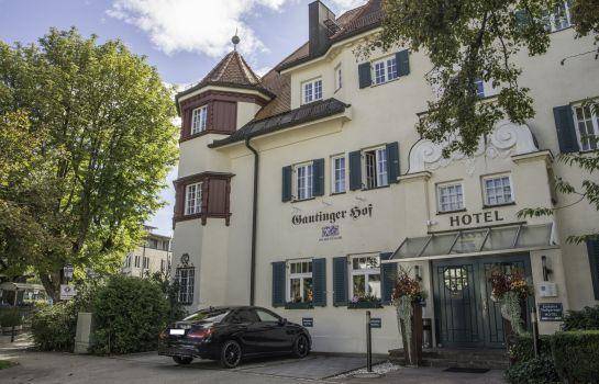 Gautinger Hof