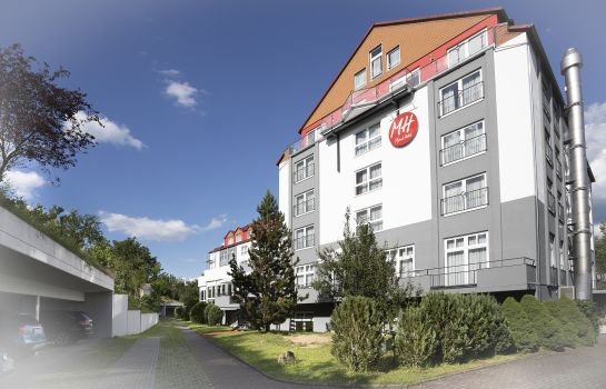 Maintal: Michel Hotel Frankfurt Maintal