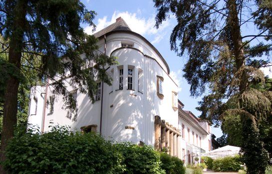 Hofgut Dippelshof