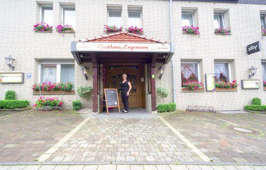 Engemann Gasthaus