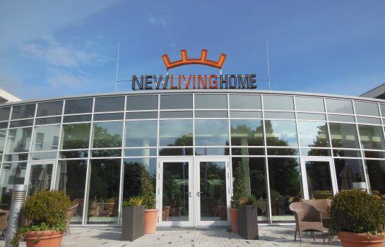Bild des Hotels NewLivingHome