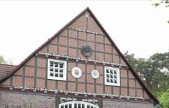 Garbsen: Akazienhof Land Gast Haus