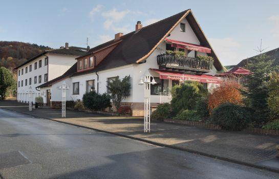 Marburg: Stümpelstal