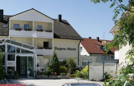 Wörishofen, Bad: Bayernwinkel Das VollWertHotel