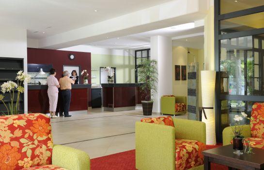 Johannesbad Hotel Phönix