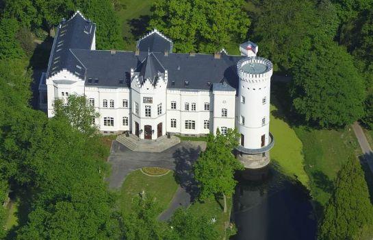 Schlemmin Schlosshotel