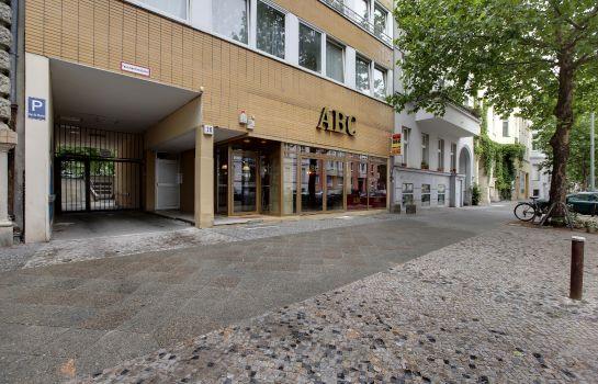 ABC-Pension