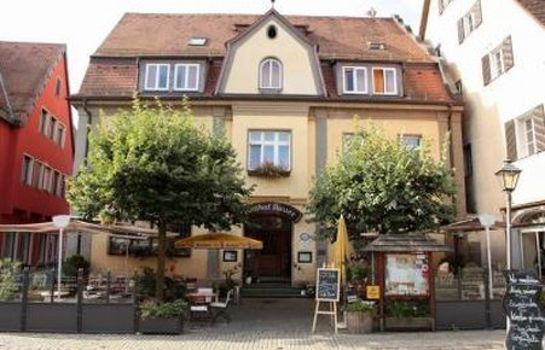 Bauer Gasthof