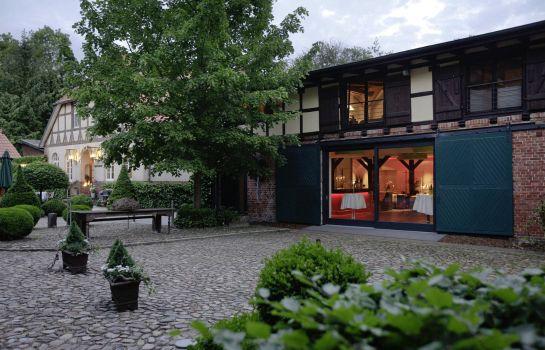 Zur Kloster Mühle