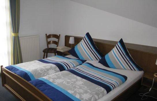 Tönisvorst: Bayernstube Hotel-Restaurant