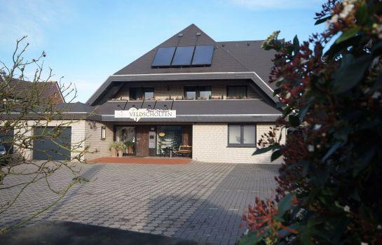 Lingen: Veldscholten Hotel & Restaurant