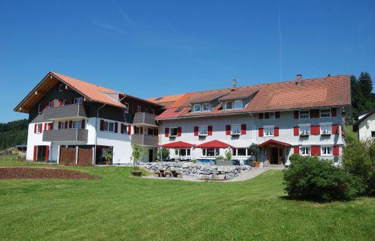 Sontheim Landgasthof