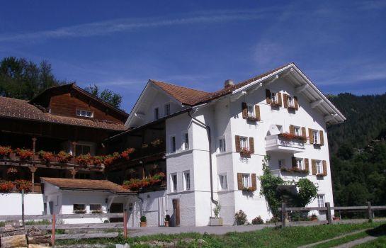 Sommerfeld Landgasthof