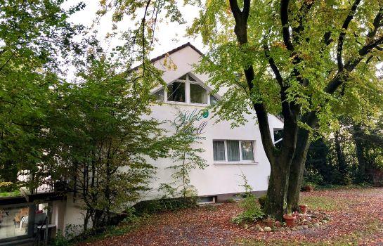 Wuppertal: Silvio Gesell
