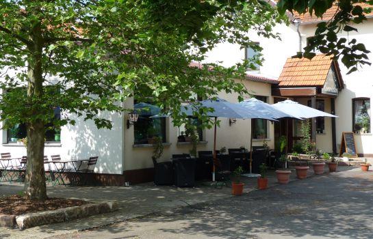 Horwieden Landgasthof