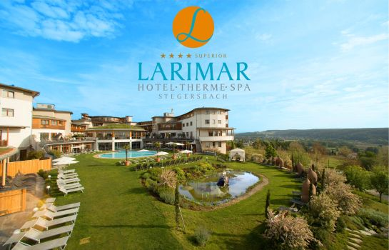 Larimar Therme & Spa