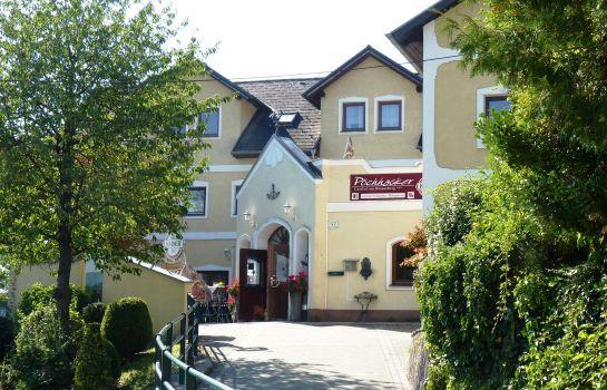 Pöchhacker Gasthof