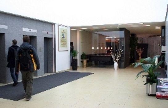 Sommerhaushotel
