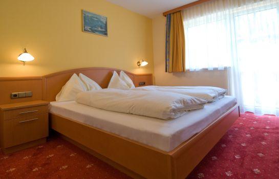Traunstein Gasthaus Landhotel