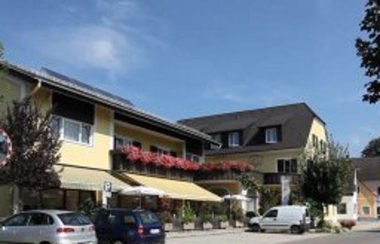 Sauer Gasthof