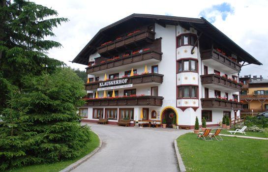 Haus Klausnerhof