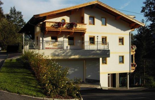 Haus Schwarzenberg