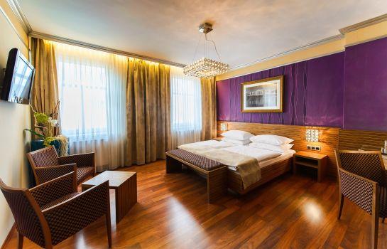 Http Www Hotel Wilhelmshof De