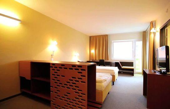 7 Days Premium Hotel Wien