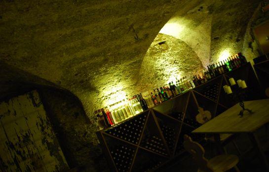Steinerwirt 1493 Boutique Hotel