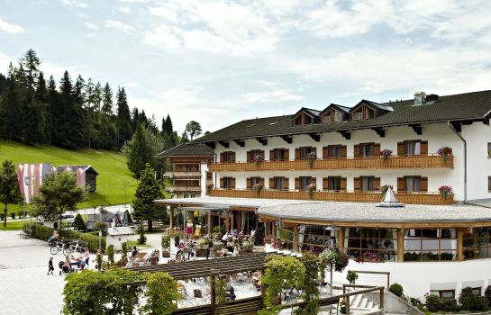 Gut Wenghof - Family Resort