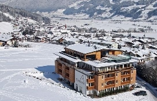 alpinahotel lifestyle & SPA