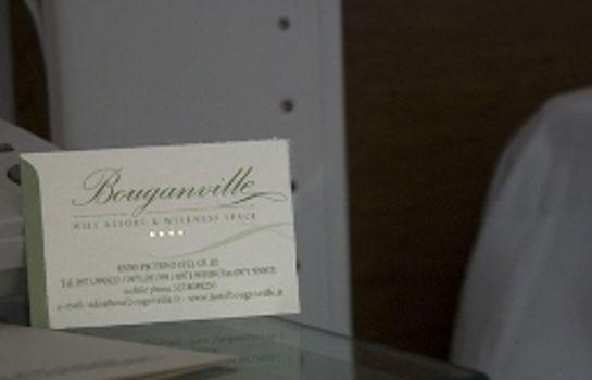 Bouganville