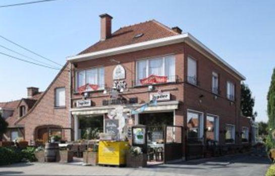 Elckerlyck Inn